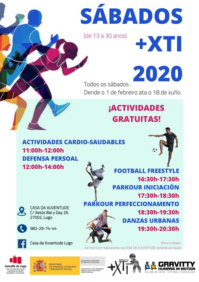 Cartel-Sábados-+XTÍ-2020