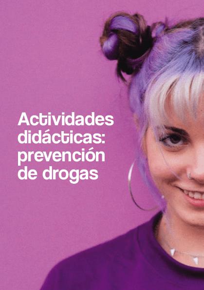 PrevencionDrogas_imaxe-min