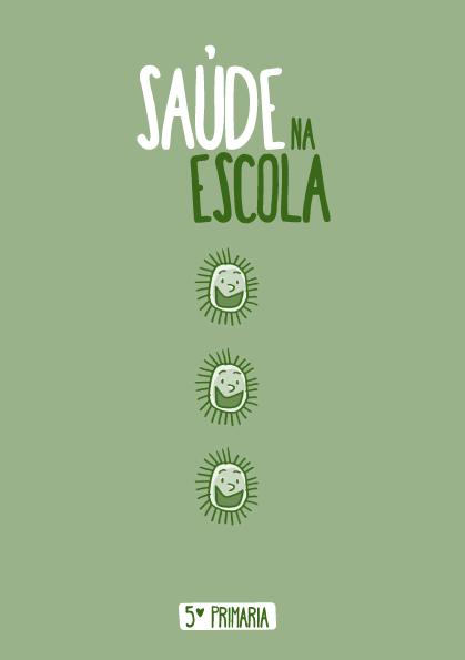 SaúdeNaEscola5-min