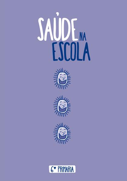 SaudeNaEscola6-min