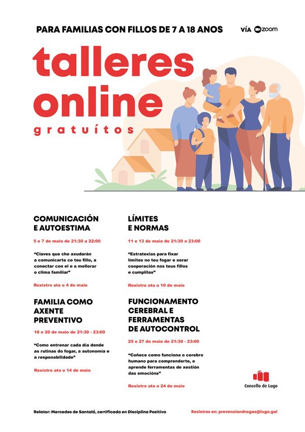 OKcartel-gallego