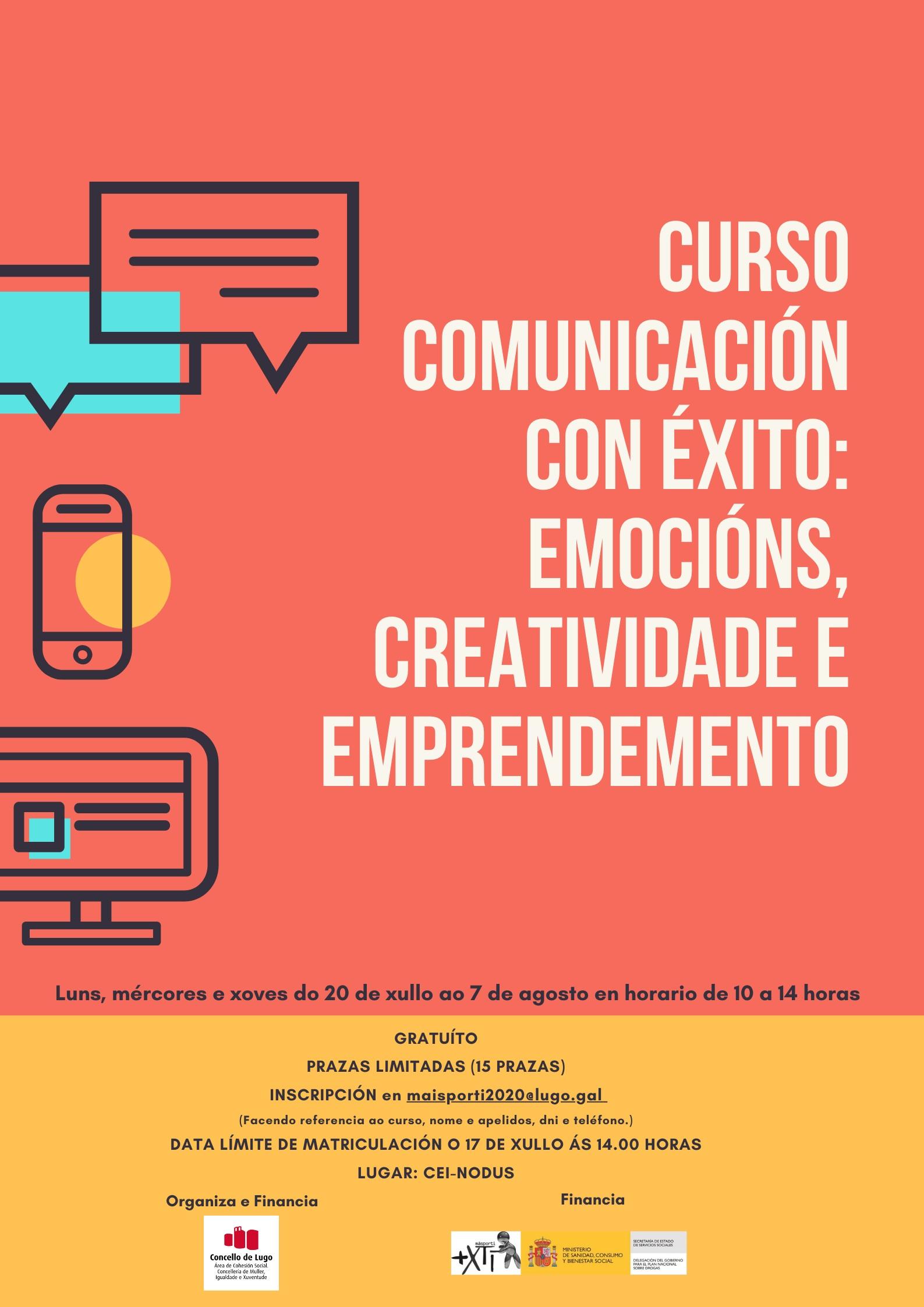 cartel_curso_comunicacion_xti