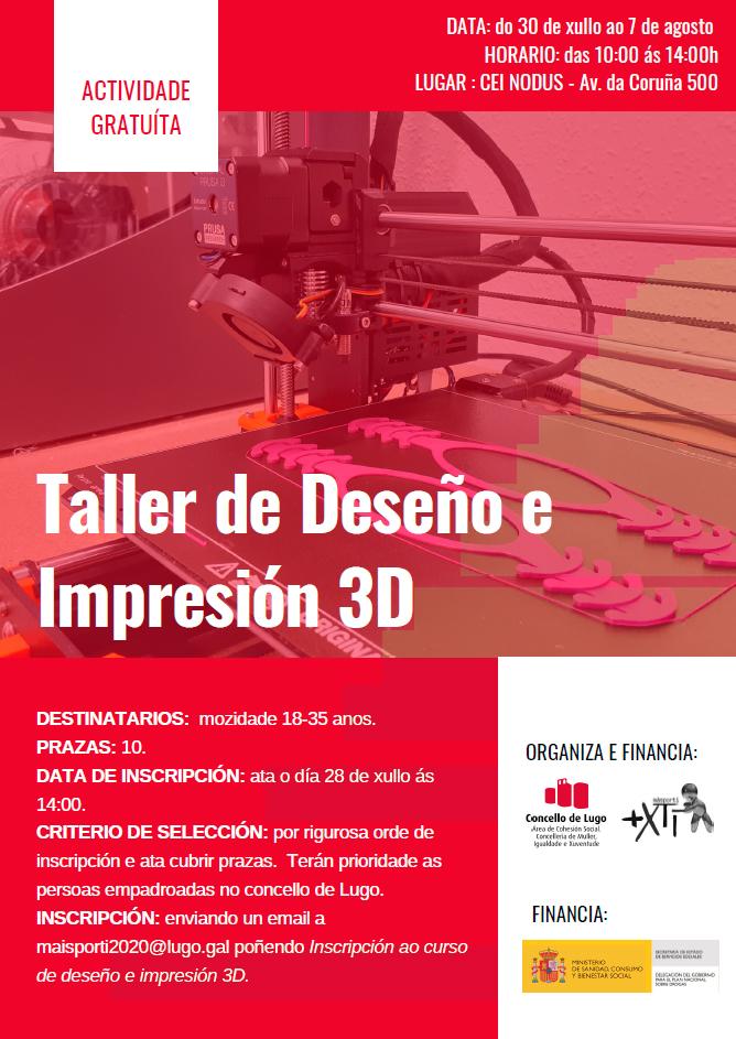 cartel_taller_deseno_xti